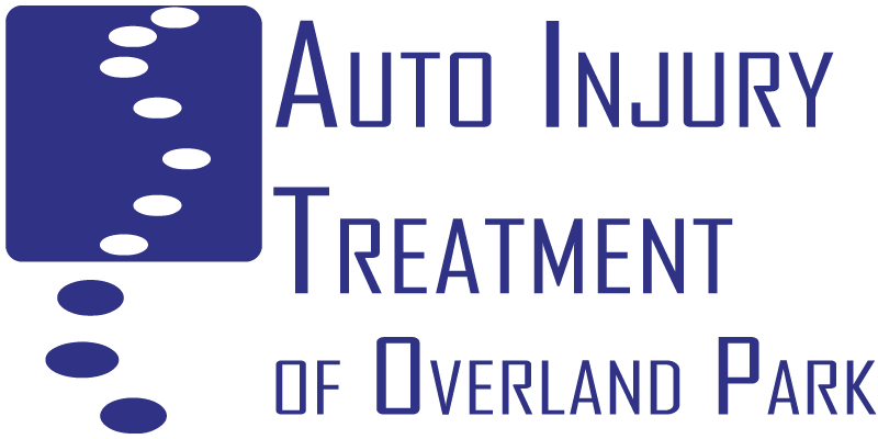 Auto Injury Treatment of Overland Park logo